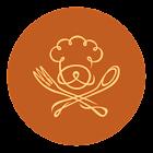 Yemek Tarifleri Internetsiz icon
