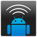 App Greece Android icon