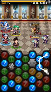 Spirit Stones v1.1.7