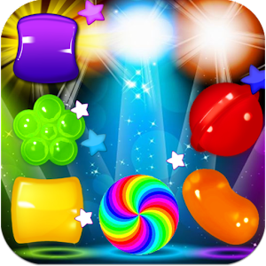 Candy Blitz for PC and MAC