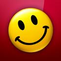 A Truyen Cuoi icon