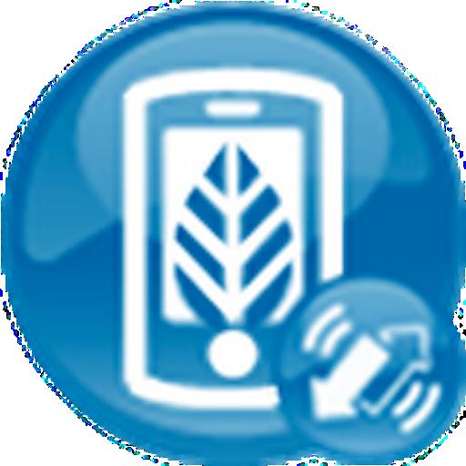devicealive G3 Vigor 商業 App LOGO-APP開箱王