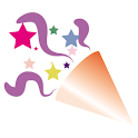 기념일 관리 logo