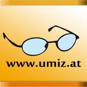 UMIZ-Infozentrum icon