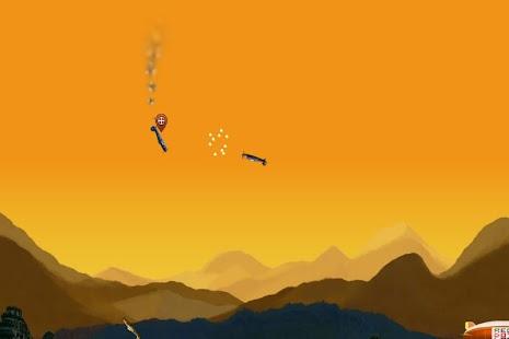 Blazin' Aces Screenshot 12