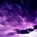 Weather Max Lite logo