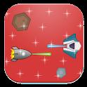 Space Arcade icon