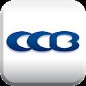 CCB TaxApp icon