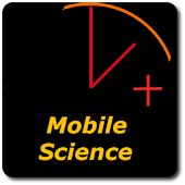 Mobile Science - AudioTime+