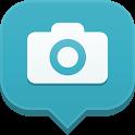 Muzy Chat icon