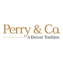 Perry & Co Denver Real Estate logo