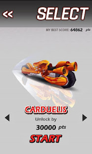 Game Racing Moto APK for Windows Phone
