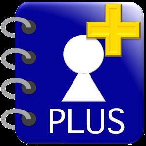 電話帳++ 通訊 App Store-癮科技App