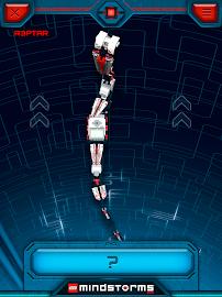 LEGO® MINDSTORMS® Commander Screenshot 5