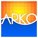 Arko icon