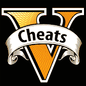 GTA5 Voice Cheats