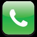 False Call Pro icon