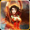 Hoàng Đế Online -Game Hoang De icon