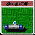 Premium Vintage Arkandroid icon