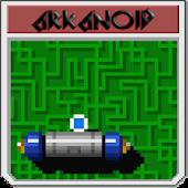 Premium Vintage Arkandroid