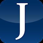 Jackson State University icon