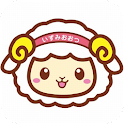 Ozumin Game for kids icon