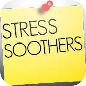 Ultimate Stress Soothers