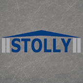 Stolly Insurance Group