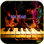 Electronic Piano APK icon