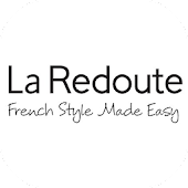Shop La Redoute UK