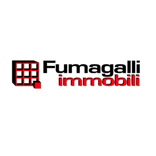 FUMAGALLI IMMOBILI 生產應用 App LOGO-APP試玩