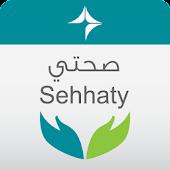Sehhaty