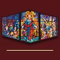 All Saints Catholic - Dallas