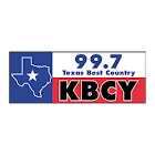 99.7 KBCY icon