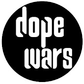 Dope Wars for Android v.1!