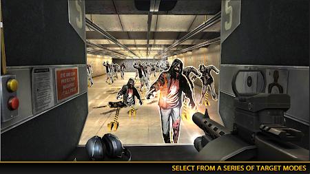 Gun Club Armory 1.2.0 screenshot 327525