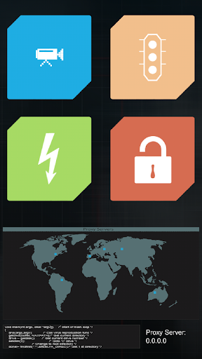 Hacking Simulator 3.0.0 screenshots 10