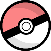 Ping's PokéDex for Android