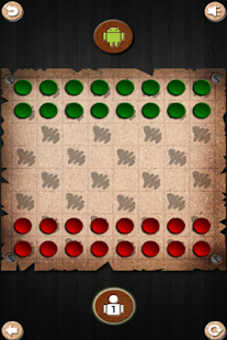 Dam Haji (Checkers) - screenshot thumbnail