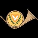 Cyprus Post icon