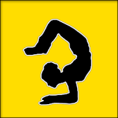 Yoga on Android