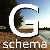G-schema