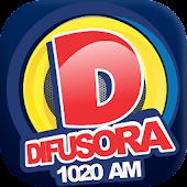 Radio Difusora Colatina