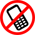 Download Call Blocker+ APK for Android Kitkat