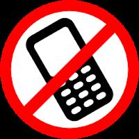 Call Blocker+ 2.0.6