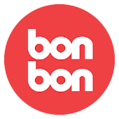 Bonbon blog