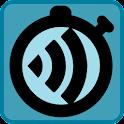 Handsfree Stopwatch icon
