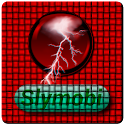 Slymple Lightning Launcher icon