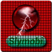 Slymple Lightning Launcher