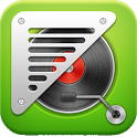MusicBester-Mp3 Music Download icon